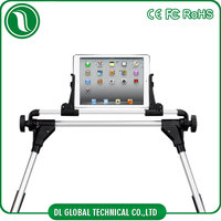 2016 china new aluminum alloy portable supporting stand for ipad