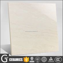 Wear-Resistant Function new model non slip bathroom porcelain floor tile