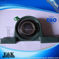 Good Quality Housed Pillow Block Bearing UCP 206 Made in China
