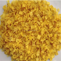 High Quality And Hot-Selling Sweet Potato Flake Made In China