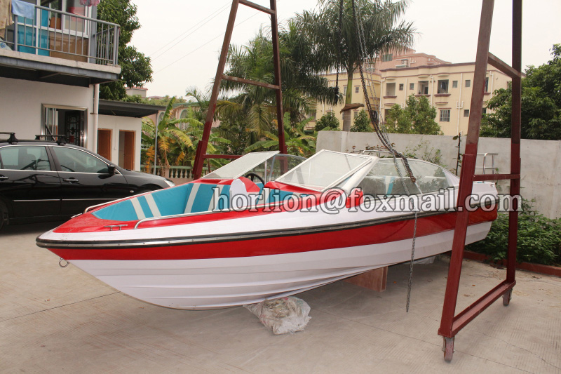 Cheap small fishing plastic boat for sale buy small for Cheap fishing boats for sale