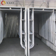 Construction Concrete Steel Rapid scaffolding/Quickstage scaffolding/Quick lock
