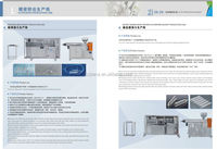 medical vein dropper making machine line(ISO9001:2000,CE, 2015 new design)