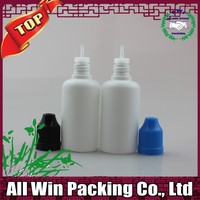 dropper bottle brown plastic oil bottles milk bottles empty tube Essence of bottling