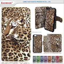 mobile phone accessories dubai luxury leather flip back cover wallet case for coolpad note 3 2 1 4 5