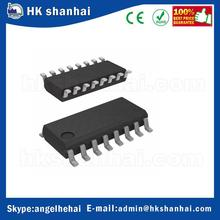 (New and original)IC Components CD74HC147M Integrated Circuits (ICs) Logic - Signal Switches Multiplexers Decoders 74HC IC Part