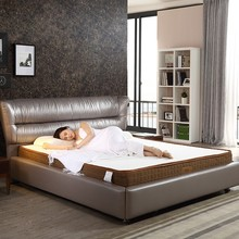 Euro dimensions of a queen size mattress and box spring price ISO9001