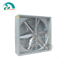 heavy duty industrial low noise stainless steel pipe exhaust fan