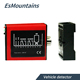 EsMountains vehicle loop detector vehicle inductive for parking solutions