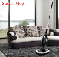 China supplier Home appliances Steam mop