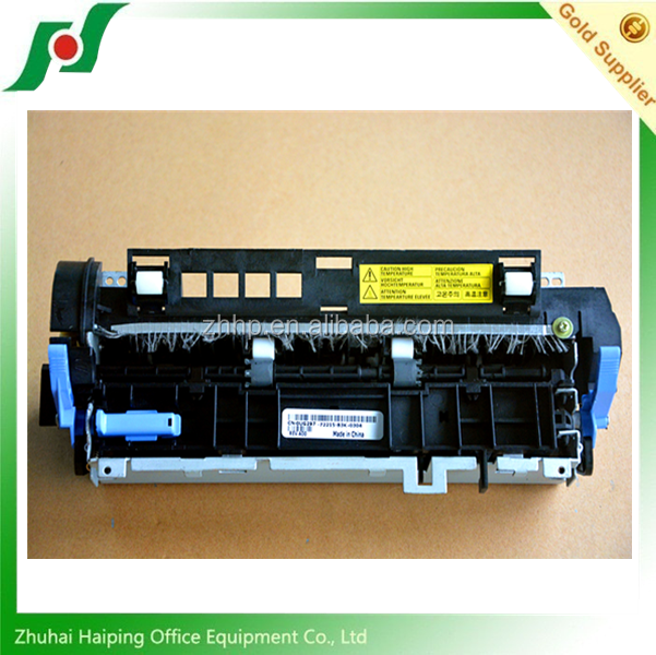 Printer Parts Fuser Unit for Samsung SCX-5530FN JC96-03964A 220V Fuser