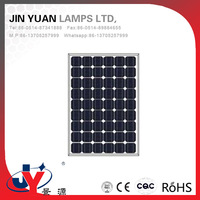 Factory outlets small volume low price mini solar panel