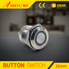 Quality Assurance install push button switch manufacturer
