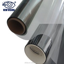 Car tinted products Nano ceramic ultra solar block window tint film for cars