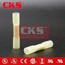 heat shrink ring terminal