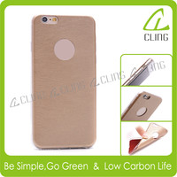ultra thin tpu back cases for iphone 5c,accessories for iphone5c cases,for apple accessories cases