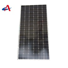 280w poly solar panel good price in stock, china solar panels cost poly pv solar module