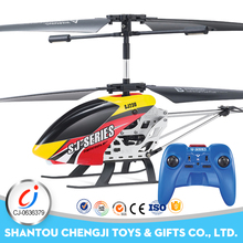 Abreast of the times kids propel digital proportional volitation rc helicopter