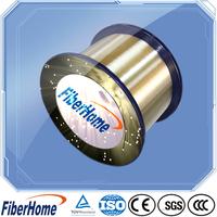 FiberHome LMA photonic crystal optical fiber