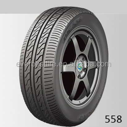 tire manufacturer Pneus de voiture Radial Car Tyre, PCR Car Tire 195/50R15