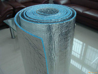2 Inch Foam Insulation / Sheep Wool Insulation