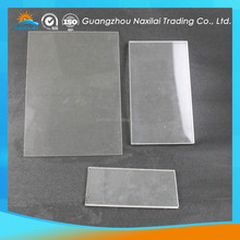 hot sell 1.5mm plexiglass sheet fiberglass sheet transparent plastic sheet