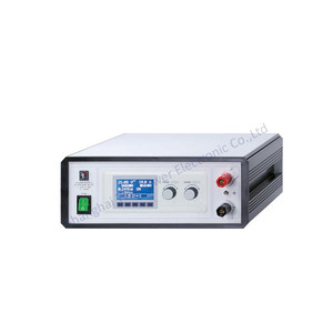 8016-20 16V 20A 320W programmable Adjustable Switching Multi-Range DC Power Supply