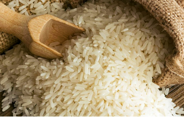 High Quality Basmati Rice For Sale