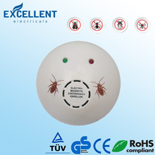 NEW Tpye electronic cockroach zapper killer cockroach from China