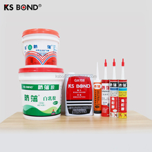 Factory Price clear liquid epoxy resin with Strong bonding Strength