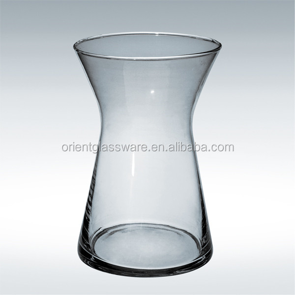 Decorative glass vase glass vase martini wholesale buy for Decoration vase martini