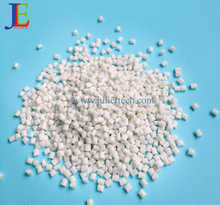 PA6 Resin with Flame Retardant fr Glass Fiber Property