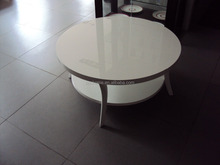 high gloss furniture living room table