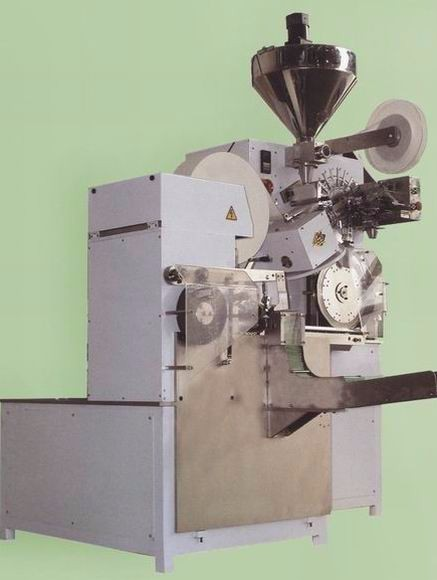 High quality Maisa style tea bagging machine with good prices