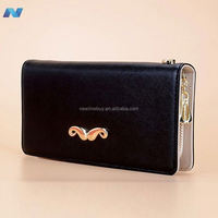 best selling products in philippines black handbag wholesale canvas cosmetic bag