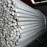 Hebei steel bar price of steel bar