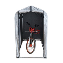 Bike Shed Bicycle Protective Waterproof Outdoor Storage tent