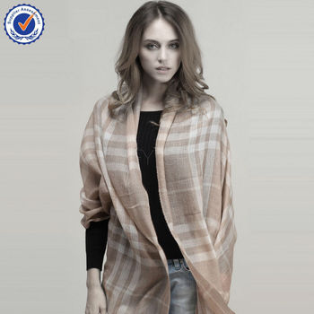 High quality SWC114 woven warm scarves and shawls