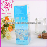 2014 High Quality Scented Gel Beads Air Freshener