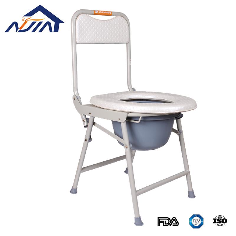 Portable Toilet Seat For Adults Raised Toilet Seat