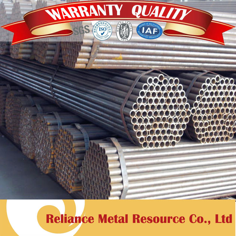 STEEL PIPES ASTM A106 GRADE B PROPERTIES