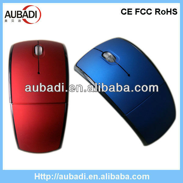 2013 best selling wireless types of computer mouse