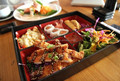 Japanese bento box,japanese wooden boxes,japanese lacquer box