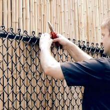 Kettenglied mesh& zaun Anbieter, Bereitstellung qualitativ ...