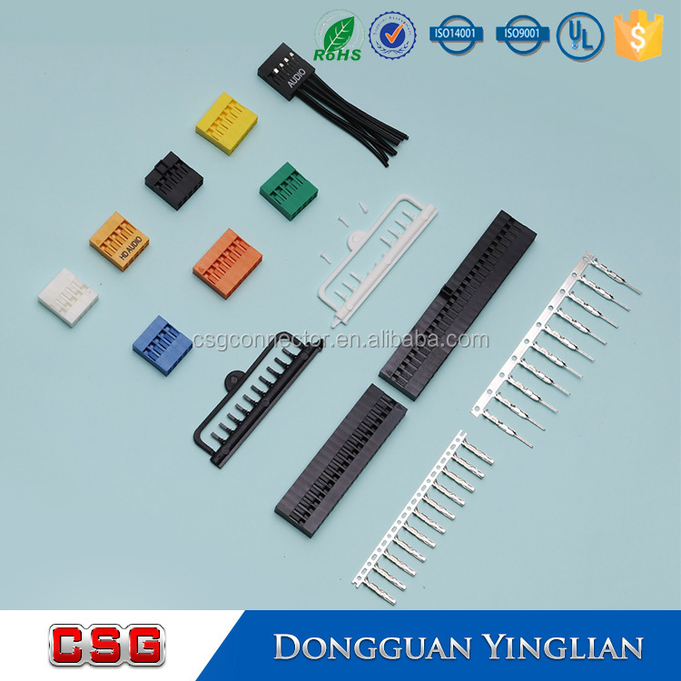 Bottom price new products oem/odm battery fpc plug connector