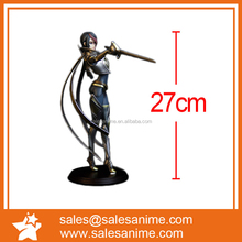 Game Fiora qian adult Action Figure design your own rugby league jersey
