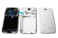 Wholesale for Samsung galaxy s4 I9500 I9505 full housing complete housing Replacement