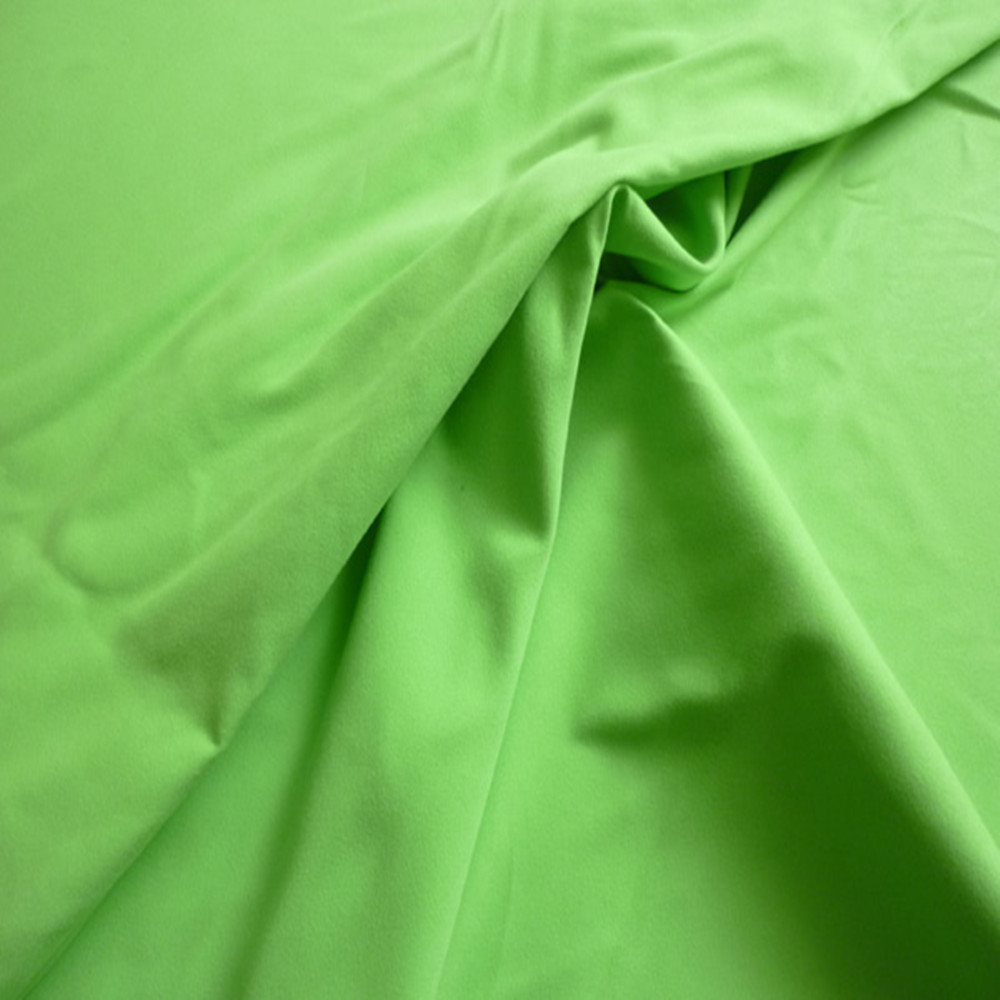 China wholesale microfiber brushed fabric for cleaning cloth
