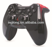 Android TV Box Gamepad /Joystick/Game controller with Bluetooth Android/A pple iOS Wireless