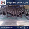 CRA clad or lined steel pipes for oil pipe and gas pipe